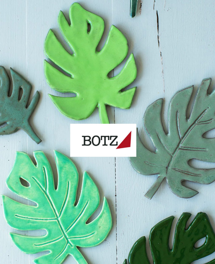 botz glazes_site
