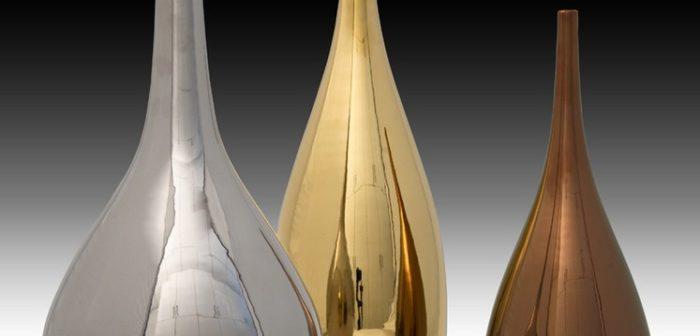 specialties_ceramica_vasi-oro-platino-bronzo